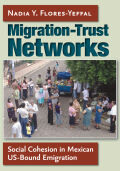 Migration-Trust Networks cover
