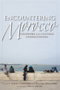 Encountering Morocco Cover