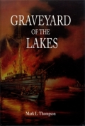 Graveyard of the Lakes Cover