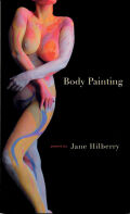Body Painting Cover
