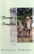FARMER'S DAUGHTER, THE Cover