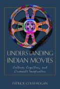 Understanding Indian Movies Cover