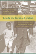 Beside the Troubled Waters cover
