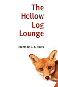 The Hollow Log Lounge Cover