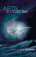Arts of a Cold Sun Cover