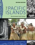 The Pacific Islands Cover
