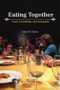 Eating Together Cover