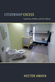 Citizenship Excess