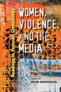 Women, Violence, and the Media