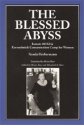 The Blessed Abyss Cover