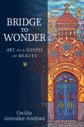 Bridge to Wonder Cover