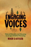 Engaging Voices Cover