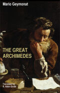The Great Archimedes cover