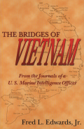 The Bridges of Vietnam Cover