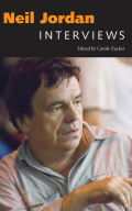 Neil Jordan: Interviews
