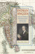 Indian Angles Cover