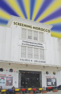 Screening Morocco cover