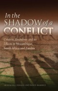 In the Shadow of a Conflict