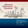 Beyond Pontiac's Shadow Cover