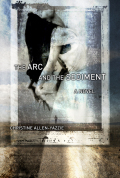 Arc and the Sediment Cover