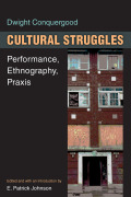 Cultural Struggles Cover