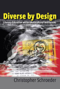 Diverse by Design Cover