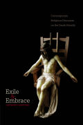Exile and Embrace Cover