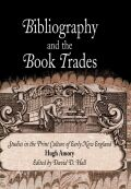 Bibliography and the Book Trades