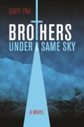 Brothers under a Same Sky Cover