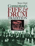 Connecticut's Fife and Drum Tradition cover