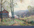 Painting Indiana III Cover