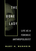 The Bone Lady
