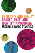 Of Beasts and Beauty cover