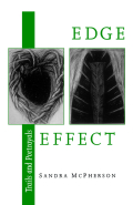 Edge Effect Cover