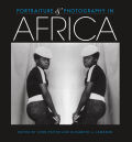 Portraiture and Photography in Africa Cover
