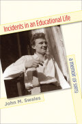 Incidents in an Educational Life cover