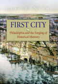 First City Cover
