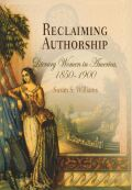 Reclaiming Authorship