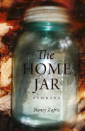 The Home Jar Cover