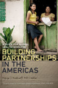 Building Partnerships in the Americas Cover