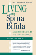 Living with Spina Bifida