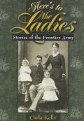 Here's to the Ladies Cover