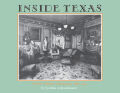 Inside Texas Cover