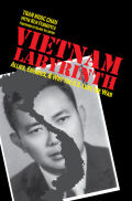 Vietnam Labyrinth Cover