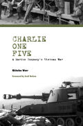 Charlie One Five Cover