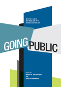 Going Public: Civic and Community Engagement