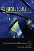 Connected Science Cover