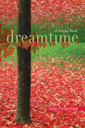 Dreamtime Cover
