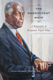 The Magnificent Mays