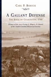 A Gallant Defense